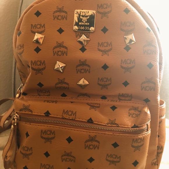 mcm rucksack pink fake – Mcm Rucksack Fake Herren Mcm Tasche